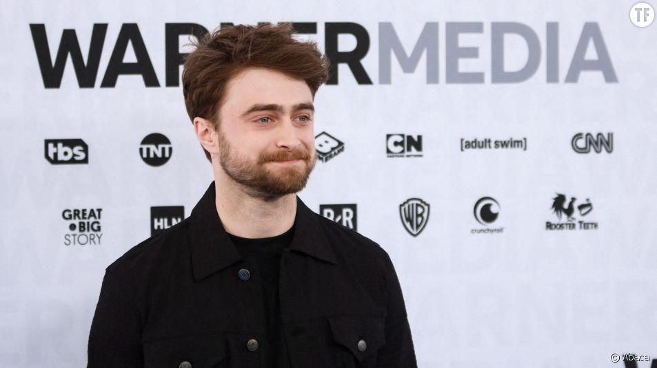 """Les femmes transgenres sont des femmes"" : Daniel Radcliffe répond à J.K. Rowling"