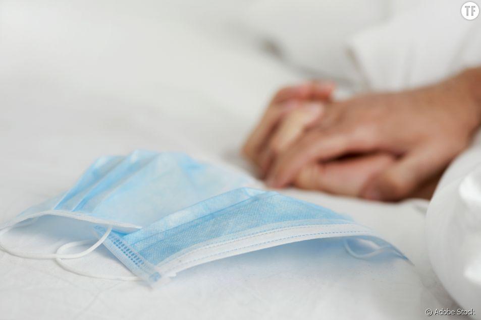 Après le confinement, la vie sexuelle redémarre doucement pour les célibataires