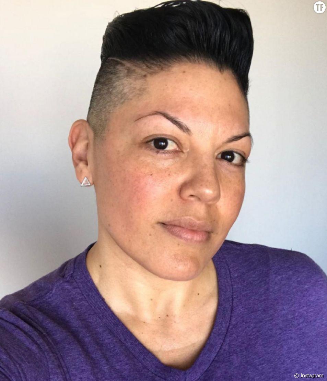 Le coming out non binaire de Sara Ramirez.