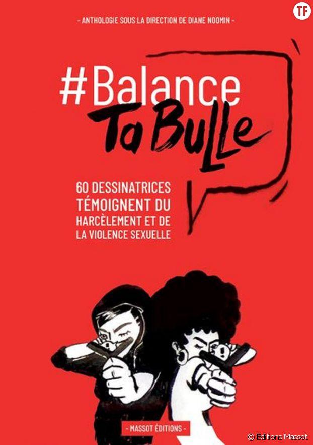 """""""Balance ta bulle"""""""