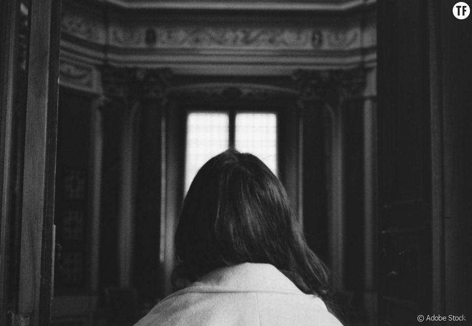 """""""Madame, il fallait partir"""", le livre sur le traitement des violences conjugales en France"""