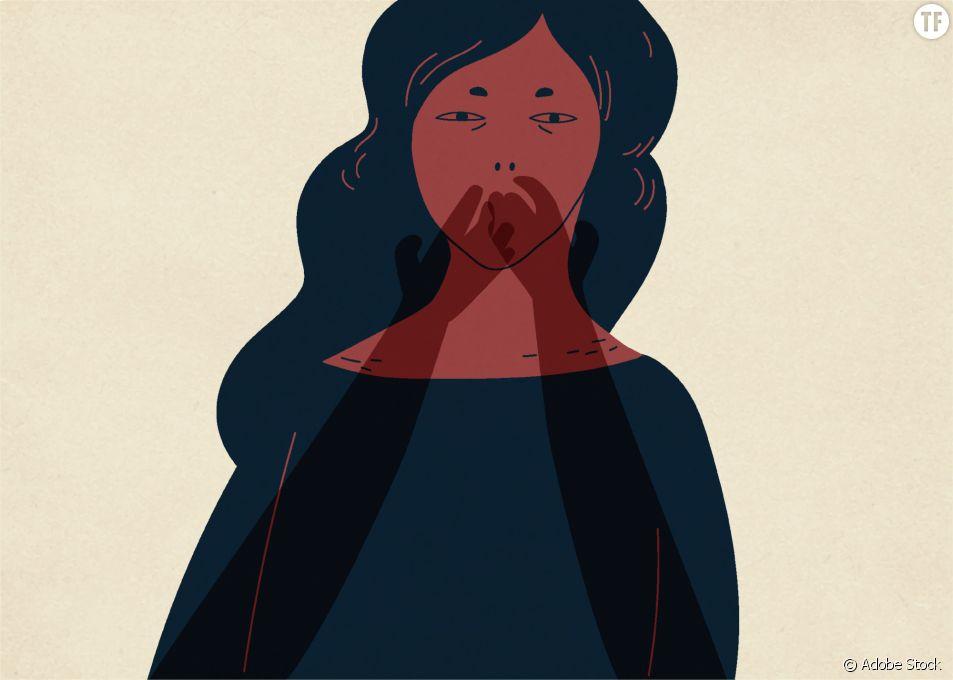 """""""Nous subissons ces violences aussi"""" : les femmes trans, grandes oubliées du 25 novembre"""