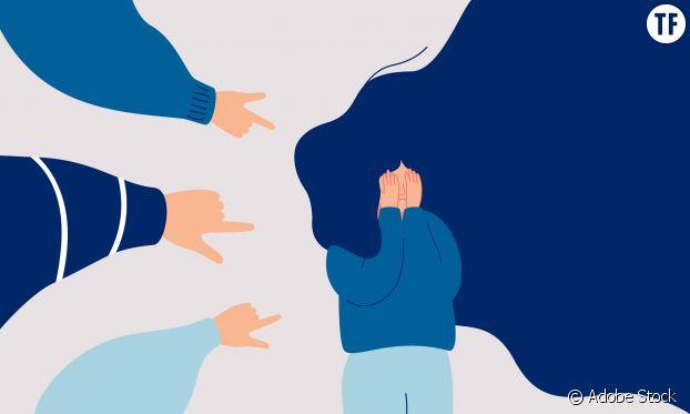 Sur 360 femmes trans et personnes transféminines répondantes, la moitié a déjà subi des attouchements et autres actes d'agression physique à caractère sexuel.