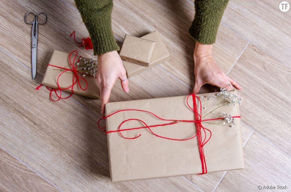 10 créatrices à suivre pour des cadeaux de Noël éthiques