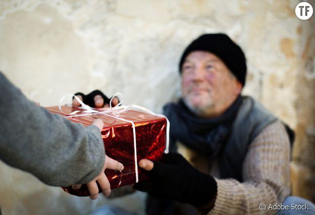 Les boîtes cadeaux personnalisées, une jolie idée venue de France-Comté importée en région parisienne.