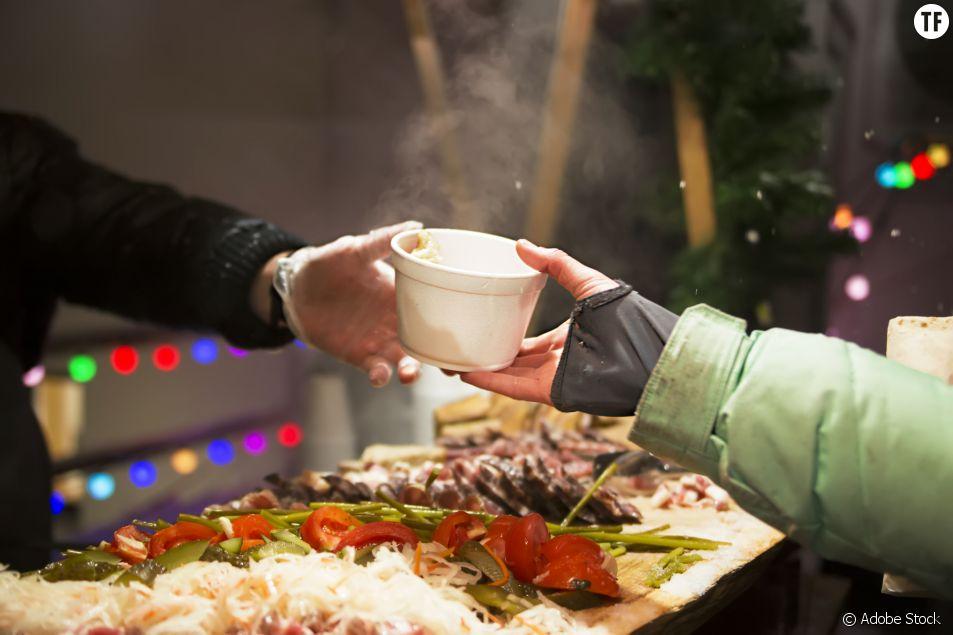 7 jolis gestes à faire pour un Noël solidaire