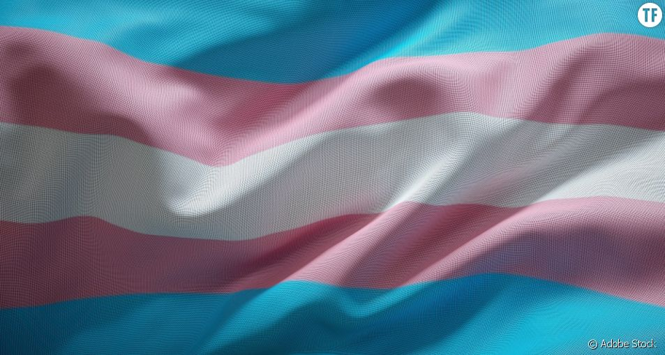 En Inde, les lois ne protègent pas les personnes transgenres victimes de viol.