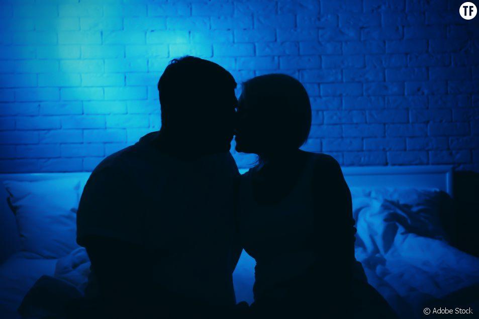 Comment booster ma confiance sexuelle ?
