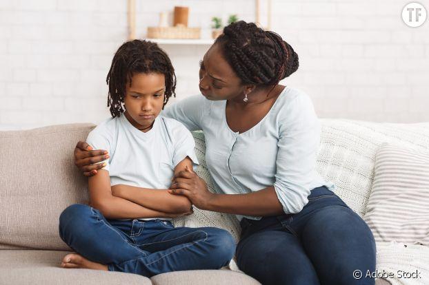 Le body shaming peut éclore très tôt dans l'environnement des enfants.