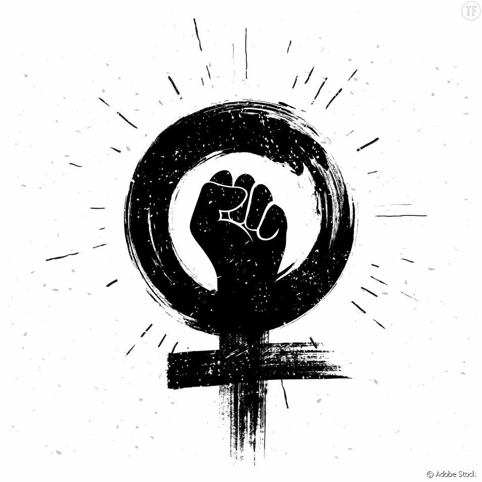 Le Bec Magazine, le média qui veut sortir du patriarcat