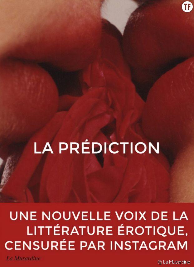 """""""La prédiction"""", exemple d'un nouvel érotisme contemporain ?"""