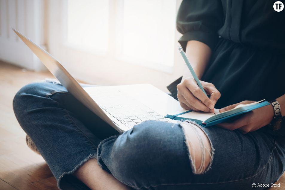 Pourquoi la littérature érotique écrite par des femmes est importante