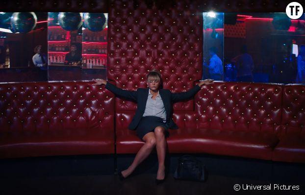 "Carey Mulligan dans ""Promising Young Woman"""