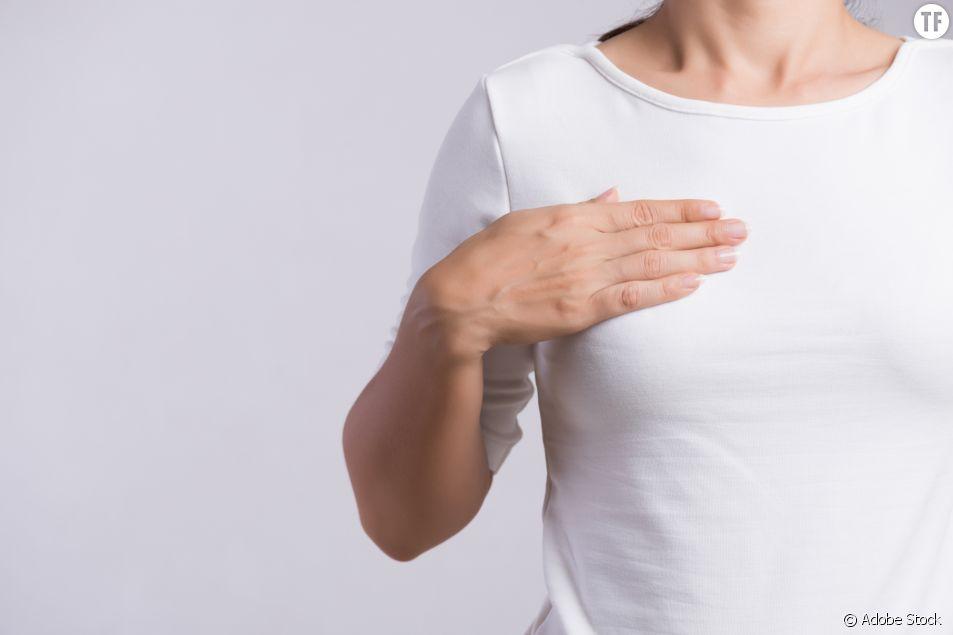 Le cri d'alerte de femmes atteintes d'un cancer du sein face à la pénurie de médicament