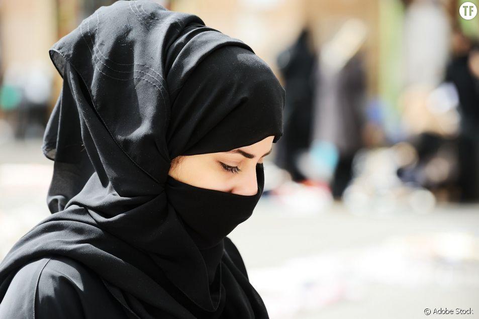 Les Saoudiennes (enfin) autorisées à vivre seule sans tuteur