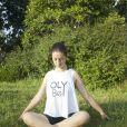 Exercices pour détendre la nuque