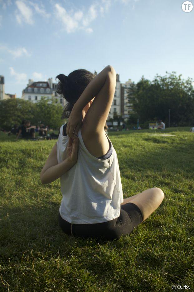 Comment redonner de la mobilité aux épaules