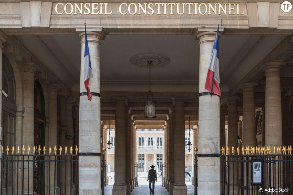 Le Conseil constitutionnel valide (enfin) la PMA pour toutes