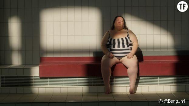 """""""On achève bien les gros"""", documentaire Arte percutant et nécessaire."""