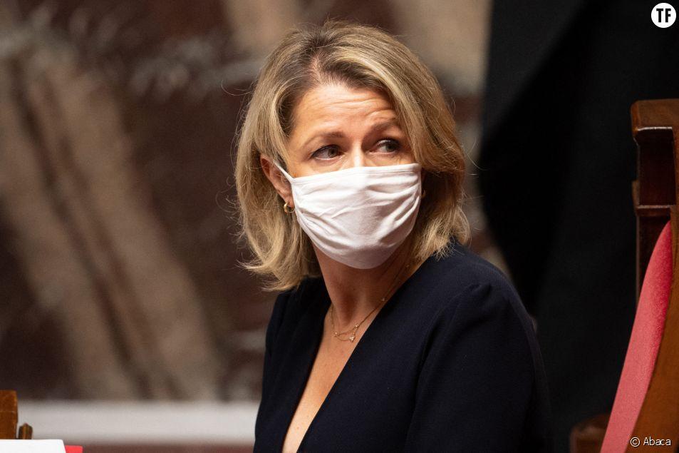 """""""Madame la ministre"""" : Barbara Pompili revient sur son clash à l'Assemblée nationale"""