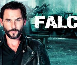 Falco : une date officielle pour la saison 3 sur TF1