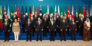 Femmes ministres : toujours aussi peu présentes dans les gouvernements