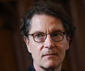Enfoirés 2015 : Francis Cabrel ne reviendra pas