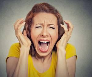 Vous ne supportez pas vos collègues trop bruyants ? Vous êtes (peut-être) un génie créatif