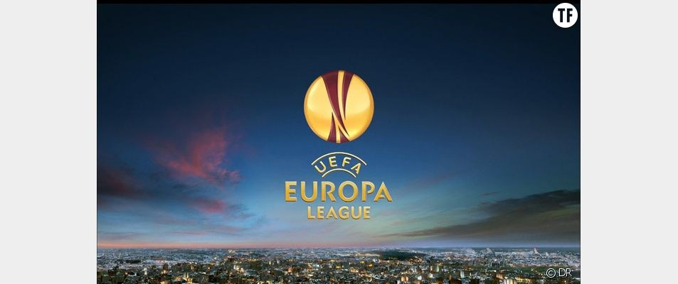 Ligue Europa 2015