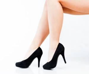 Libido : le fétichisme pour prendre son pied