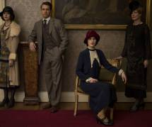 Downton Abbey : la saison 6 serait bien la dernière de la série
