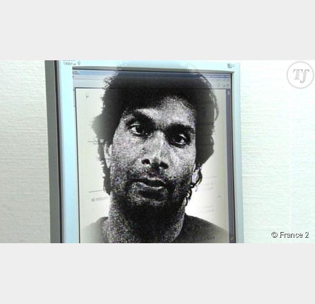 Faites entrer l'accusé : revoir l'affaire François Légeret sur France 2 Replay