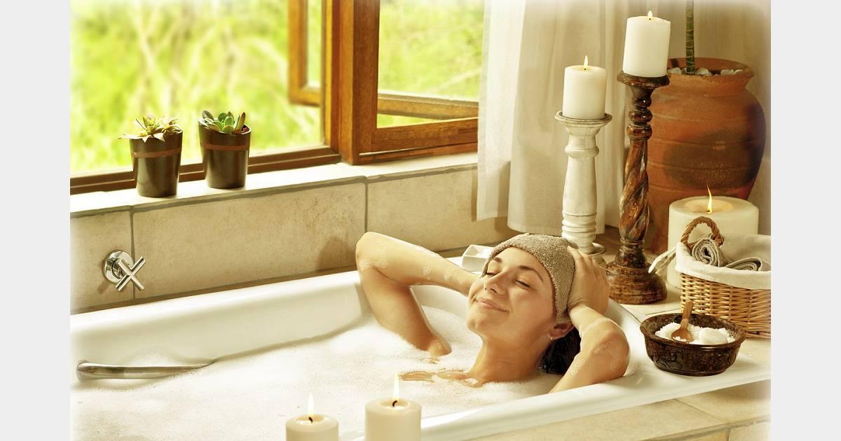 Bicarbonate de soude 8 fa ons utiles et originales de - Bicarbonate de soude nettoyage salle de bain ...