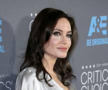 Angelina Jolie : vous n'allez pas reconnaître Shiloh et Zahara ! (vidéo)