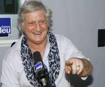 Le plus grand cabaret du monde : moins d'émissions pour Patrick Sébastien