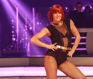 Danse avec les stars : Fauve Hautot dans le jury ?