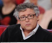 Michel Onfray est fan de Mylène Farmer