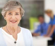 Tout savoir sur le cumul emploi-retraite