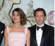 Charlotte Casiraghi et Gad Elmaleh : l'histoire de leur coup de foudre