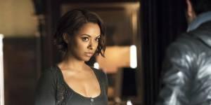 The Vampire Diaries saison 6 : de grosses surprises dans le season finale ?