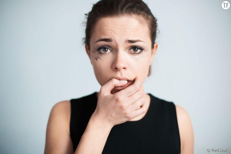 Ces signes qui prouvent que vous êtes beaucoup trop stressé