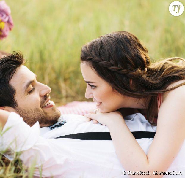 Sehr 10 signes que vous êtes en couple avec un homme amoureux et mature QW47