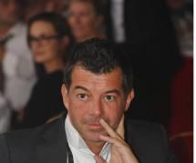 Maison à Vendre : Stéphane Plaza débloque des situations désespérées sur M6 - Replay