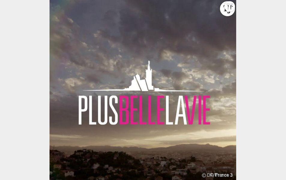 """Revoir l'épisode de """"Plus Belle La Vie"""" diffusé en prime time le 19 mai."""