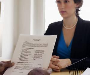 CV anonyme : était-ce vraiment une si mauvaise idée ?