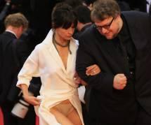 Sophie Marceau, Diane Kruger, Natalie Portman, un festival sous le signe de la culotte dévoilée