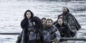 Game of Thrones saison 5 : le synopsis du season finale dévoilé
