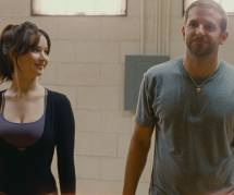 Happiness Therapy : 5 trucs à savoir sur le film avec Bradley Cooper et Jennifer Lawrence