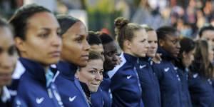 Coupe du monde féminine 2015 : calendrier, heures et chaînes des matchs en direct