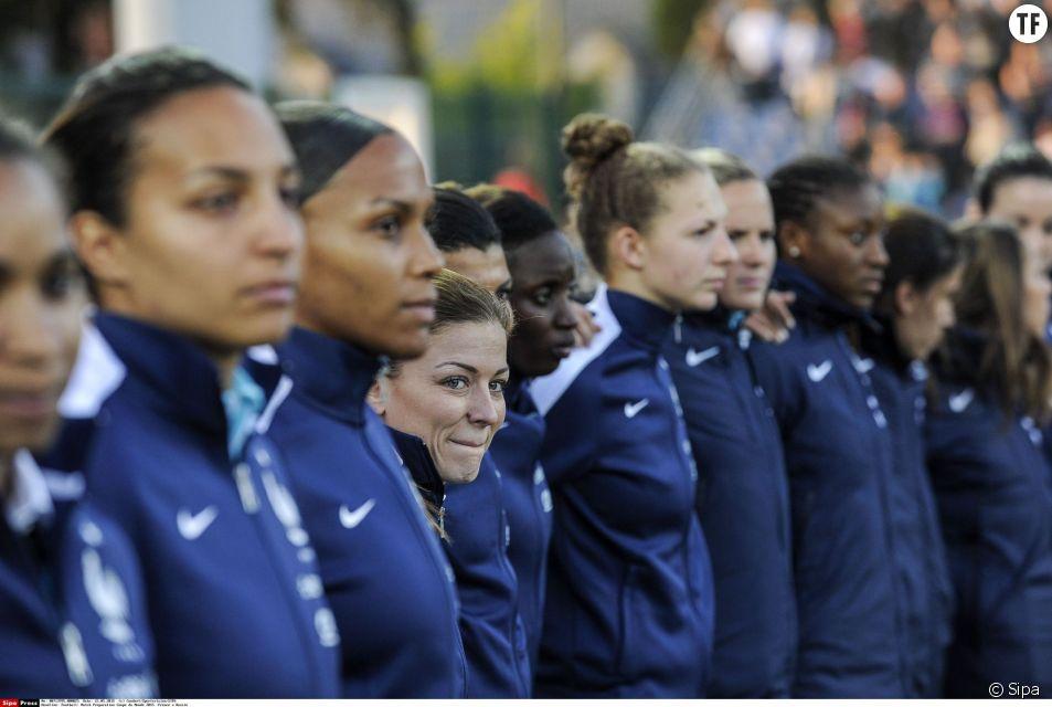 L'équipe de France, 4e du dernier mondial, tentera d'aller chercher le titre au Canada.